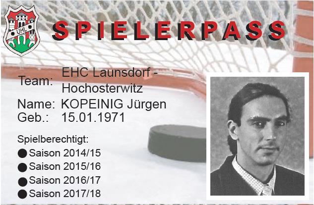 Kopeinig Jürgen