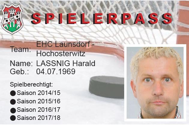 Lassnig Harald