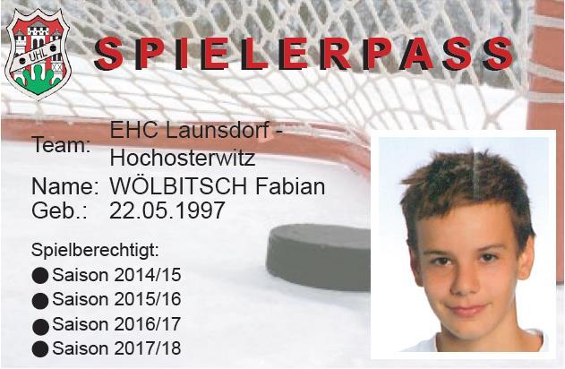 Wölbitsch Fabian